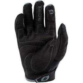 O'Neal Element Handschuhe Herren gray/black